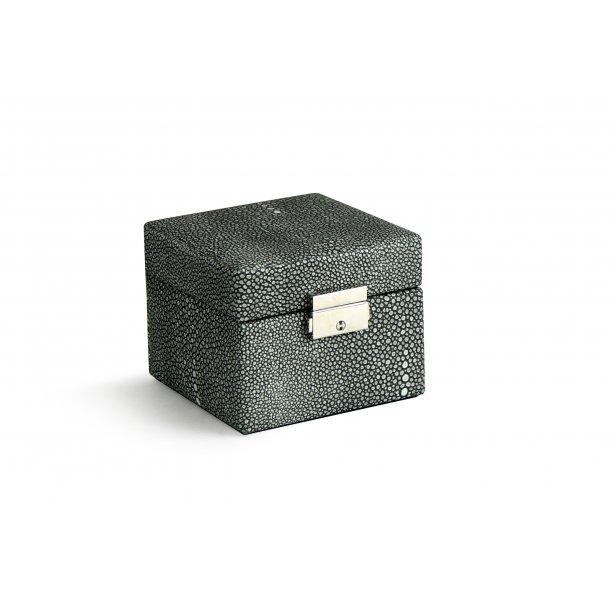 Box - Small