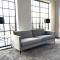 Moderne modul sofa